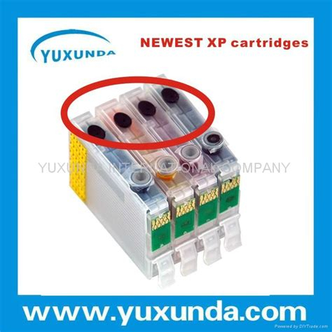 me10 resetter free download new type compatible refill ink cartridge for epson new