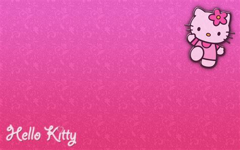 wallpaper cute hello kitty hello kitty cute backgrounds wallpaper wide imagebank biz
