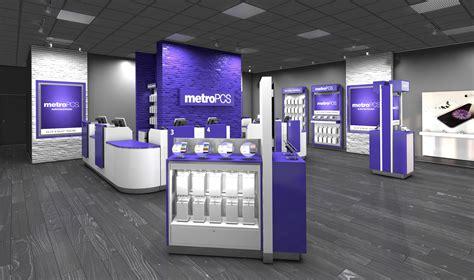 home design stores phoenix 100 home decor stores in phoenix 100 furniture