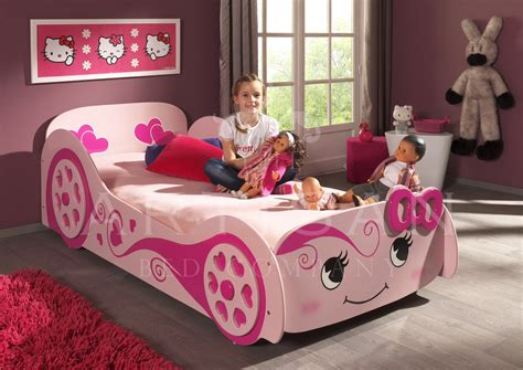 love bed princess love bed kids beds the bed post