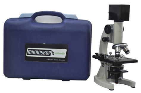 Mikroskop Kamera Lensa Okuler Dengan Konektor Usb Digital Eyepiece mikroskop lba monokuler mikroskop multimedia
