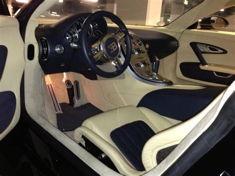 cheapest bugatti veyron for sale bugatti veyron auction price classic cars for sale