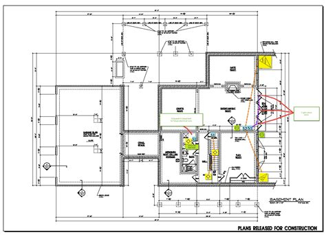 floor plan with electrical layout rough electric wholesteading com