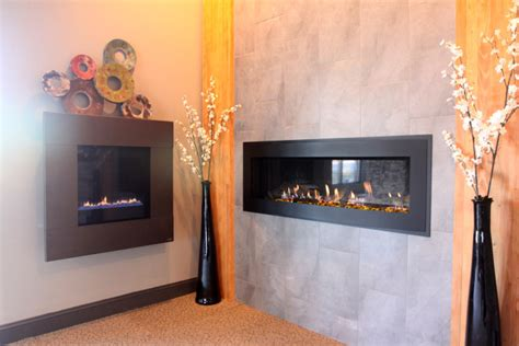 A Fireplace Store Visit Our Remodeled Des Moines Fireplace Showroom Kohles