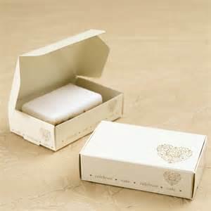 gold heart wedding cake box 10 auradecor