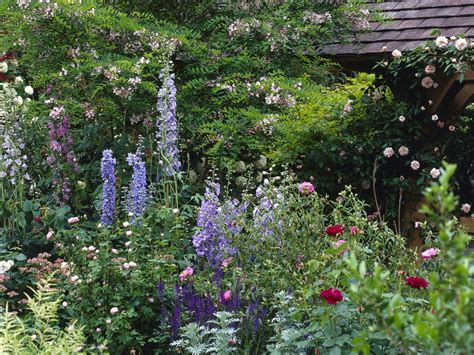english garden english garden design hgtv