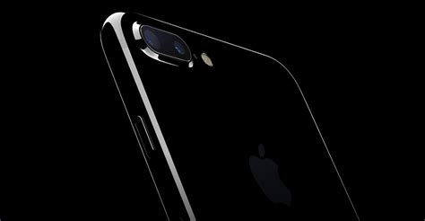 iphone 8 curved oled rumors strengthened after apple buys 60m oled panels legit reviews