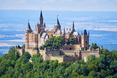 Marvelous Christmas In Germany Tour #3: Most-beautiful-castles-in-germany_g13_mobi.jpg