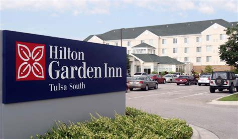 Call Garden Inn by Matlock Security Tulsa Commercial Security Systems