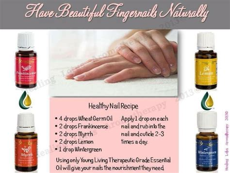 essential oil for ingrown hair 253 best images about essential oils on pinterest