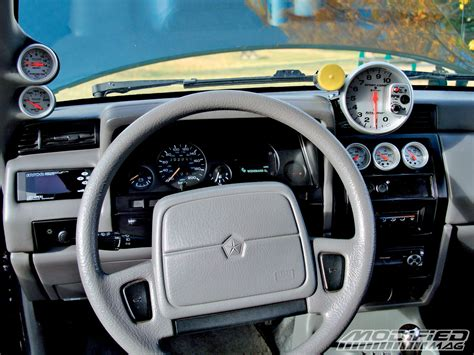 how cars run 1993 dodge shadow interior lighting dodge shadow price modifications pictures moibibiki
