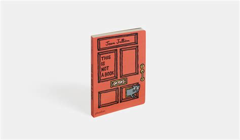 this is not a books this is not a book children s books phaidon store