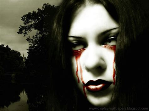 best horror scary wallpapers best horror wallpapers for mobile