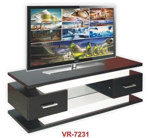 Meja Tv Expo Vr 7279 Tecido expo rak tv type vr 7231 expo