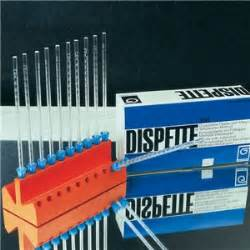 sed rate westergren dispette 2 sed rate kit