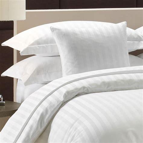 hotel comforters wholesale 1 satin stripe bed linen hotel bed linen crescent