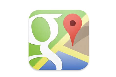 map apps releases reved app for maps mobile shop news
