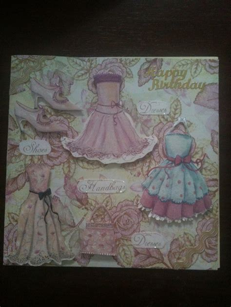 Beautiful Handmade Crafts - 7 best cards new images on cards
