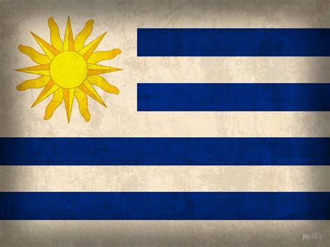 flags of the world uruguay flags of the world are u from uruguay