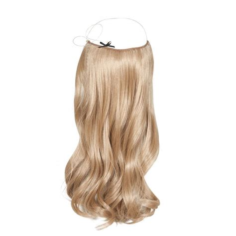 halo couture extentions vs halo crown fits like a halo hair extension human remy flip on crown