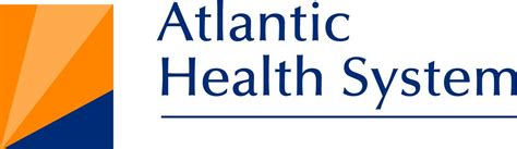 Working At Cottage Health System Health System