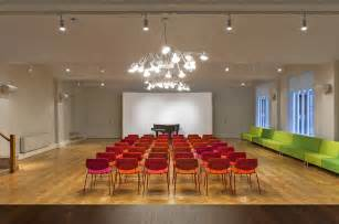 church interior designers colors for church interiors studio design gallery