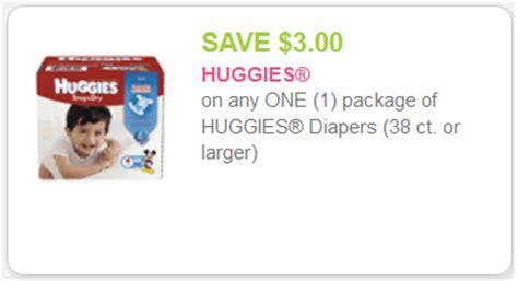huggies printable coupons december 2015 huggies diapers catalina as low as 3 96 per bag