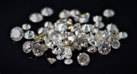 Wholesale Diamonds by 1 01 Ctw Cut Diamonds Wholesale Parcel Melee