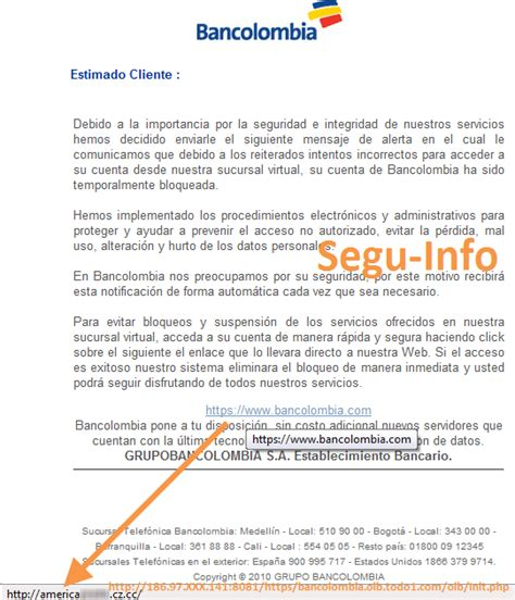 certificado de cuenta de ahorros bancolombia certificado de apertura de cuenta bancolombia