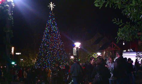 tree lighting in greensboro nc greensboro lights decoratingspecial com