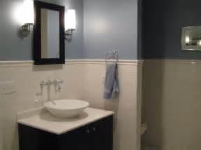 basement bathroom wall idea basement ideas pinterest