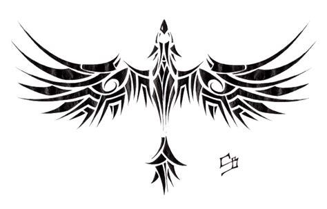 phoenix by squashedbox on deviantart