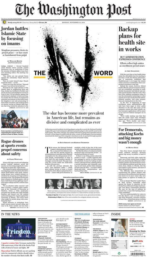 newspaper layout pinterest 35 best newspaper design images on pinterest editorial