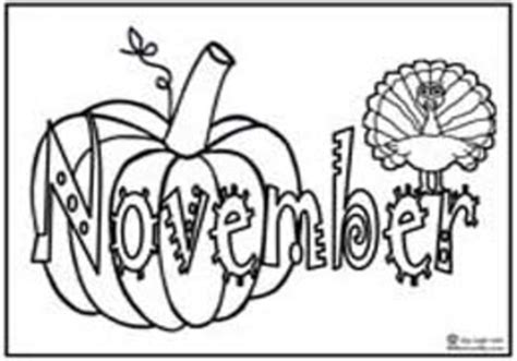 november coloring pages preschool november coloring pages on kevin henkes chrysanthemum