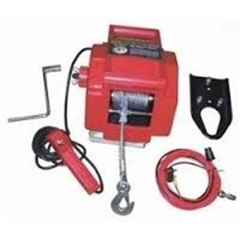 boat winch south africa boat winches manufacturers suppliers exporters