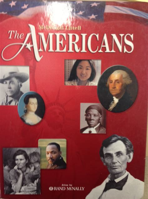 american history picture books bhssocialstudiesdepartment bhs social studies department