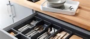 accessoire meuble cuisine elements de cuisine alina