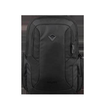 Bodypack R Lt 14 Absolute Hitam bodypack r lt 14 neo botulinum hitam lazada indonesia