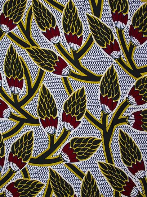 Pin By Mariam Tijani On African Print Fabric Pinterest