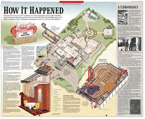 Beverly Hills Supper Club Floor Plan by The Beverly Hills Fire The Cincinnati Enquirer