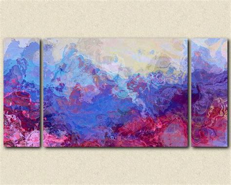 abstract expressionism pattern 526 best patterns 4 images on pinterest