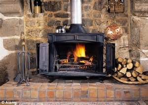 Open Wood Fireplaces by Six Easy Tips On Saving Energy And Lots Of Money On Fuel