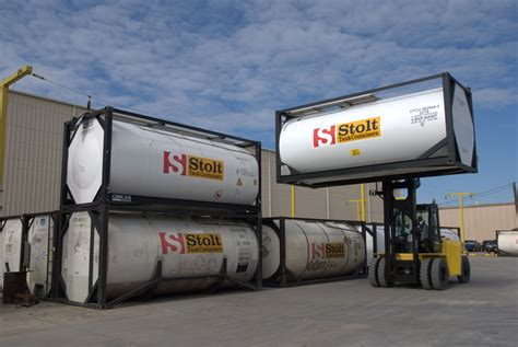 stolt tank containers stolt nielsen kantoorfoto