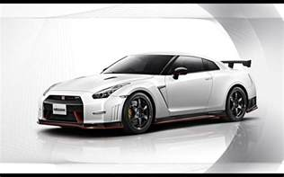 Nissan Cars 2015 2015 Nissan Gt R Nismo 2 Wallpaper Hd Car Wallpapers