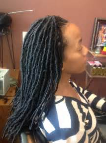 dread extensions for hair loc goddess photo albums goddess dreadlock extensions