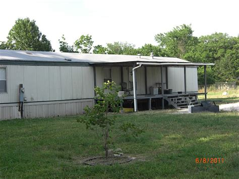 the 8 best houston mobile homes for sale kelsey bass