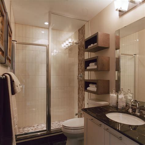 Condo Bathroom Ideas Condo Bathroom Design Ideas 28 Images Best 25 Bead Board Bathroom Ideas On Condo
