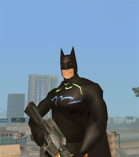 gta batman mod game free download gta san andreas batman v1 for android mod gtainside com