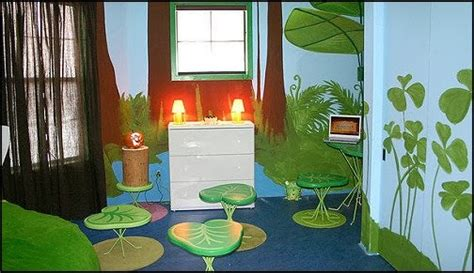 what is a frog room decorating theme bedrooms maries manor frog theme bedrooms frog theme decor frog themed