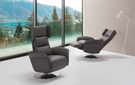 spazio relax poltrone poltrone relax tecnologicamente avanzate spazio relax